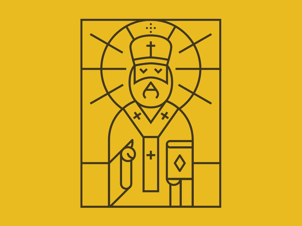 st-nicholas-logo-outline.png