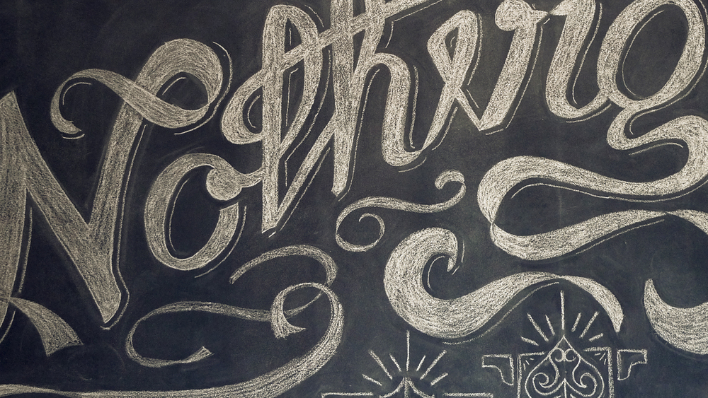 nothing_to_it_chalk_hand_lettering4.jpg