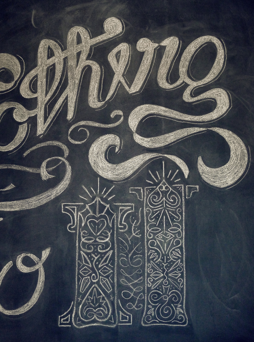 nothing_to_it_chalk_hand_lettering5jpg