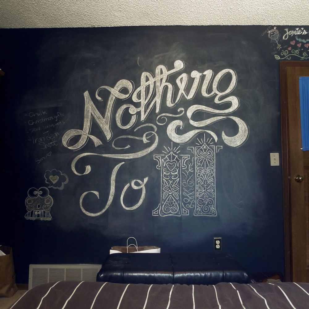 nothing_to_it_chalk_hand_lettering6.jpg