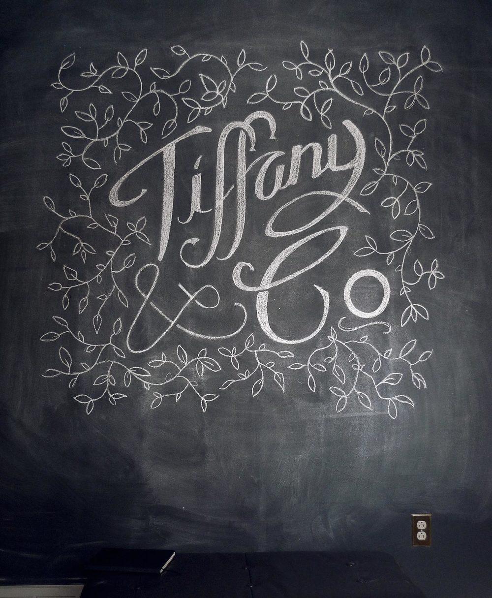 tiffany-and-co-2.jpg