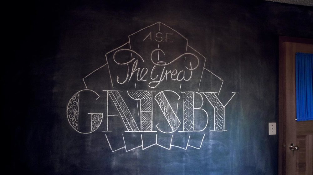 the-great-gatsby-chalk-hand-lettering-1.jpg