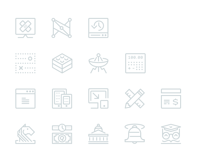 Box-clever-icons.png