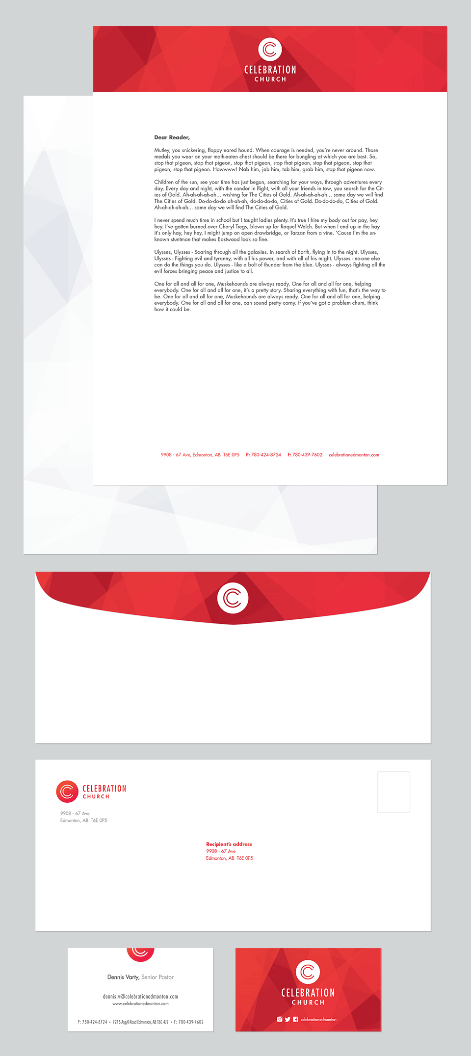celebration-stationary-mockup3.png
