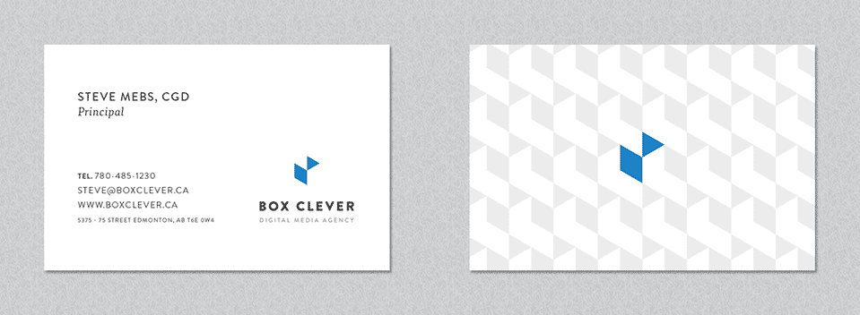 boxclever-Stationery-mock-up2_10.png