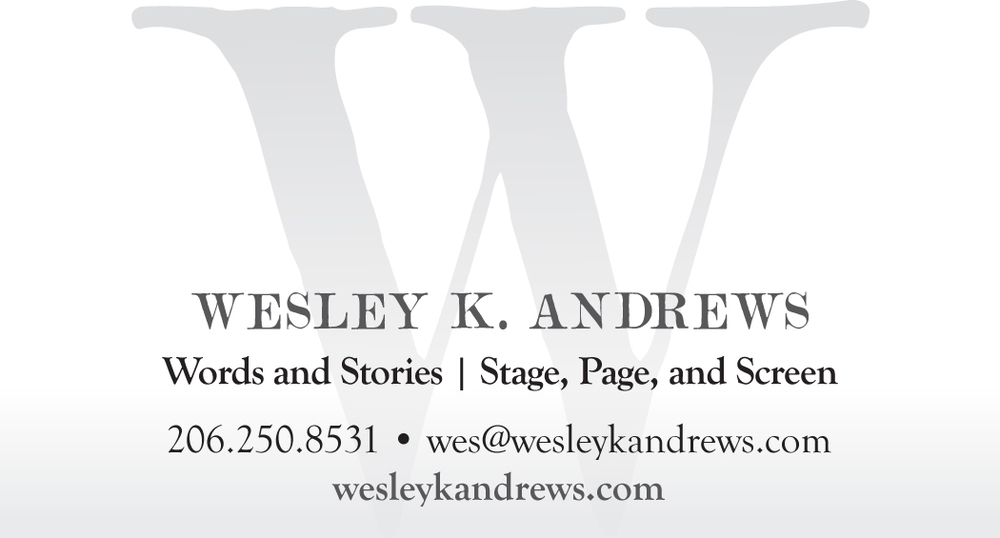 Wes Business Card-1.jpg