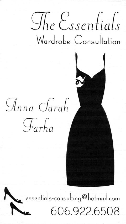 Anna Sarah Biz Card.jpg