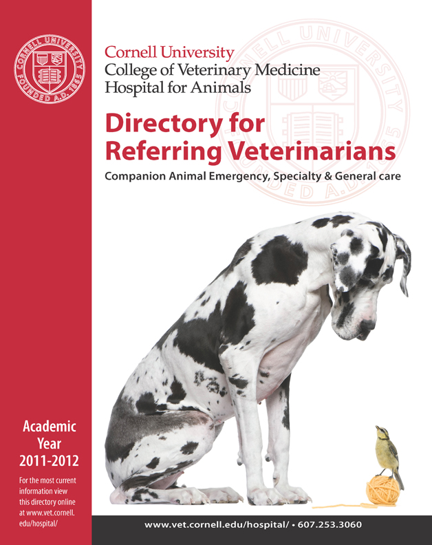 Cornell Sm Animal Dir. Cover.jpg