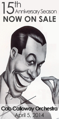 Cab Calloway On Sale.jpg