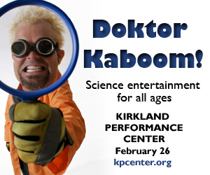 Dr. Kaboom 300x250 Parent Map.jpg