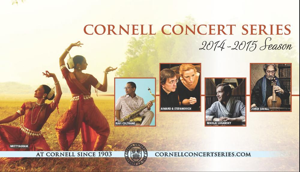 CCS Brochure Cover.jpg