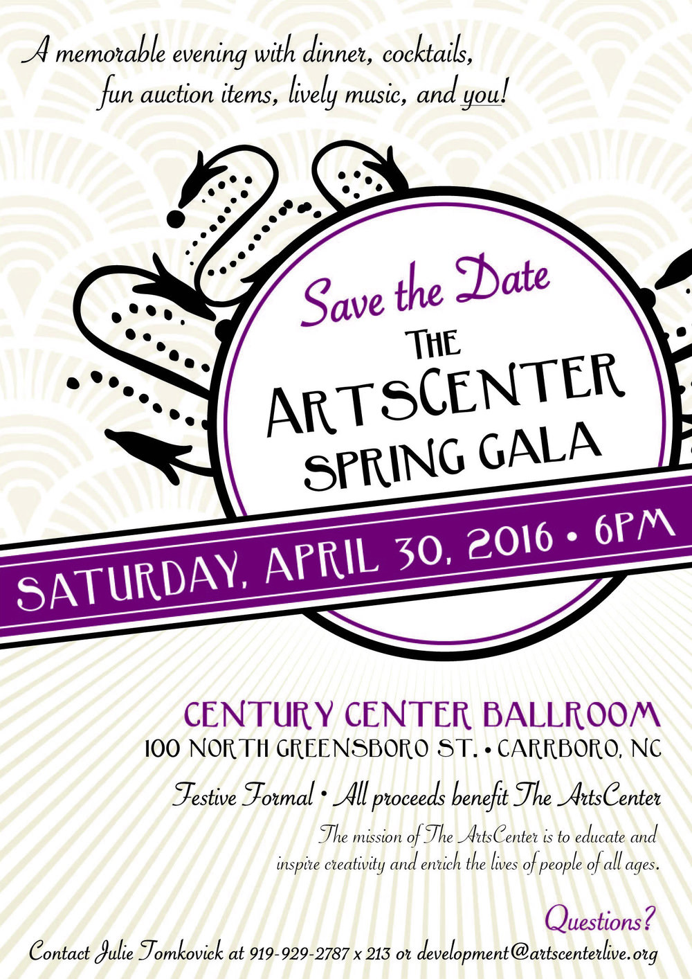 ArtsCenter Save Date.jpg