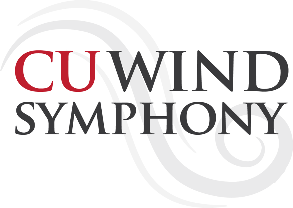 CU Wind Symphony Logo Print on White.png