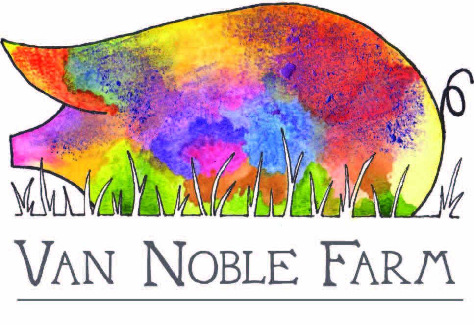 VNF Pig Logo.jpg