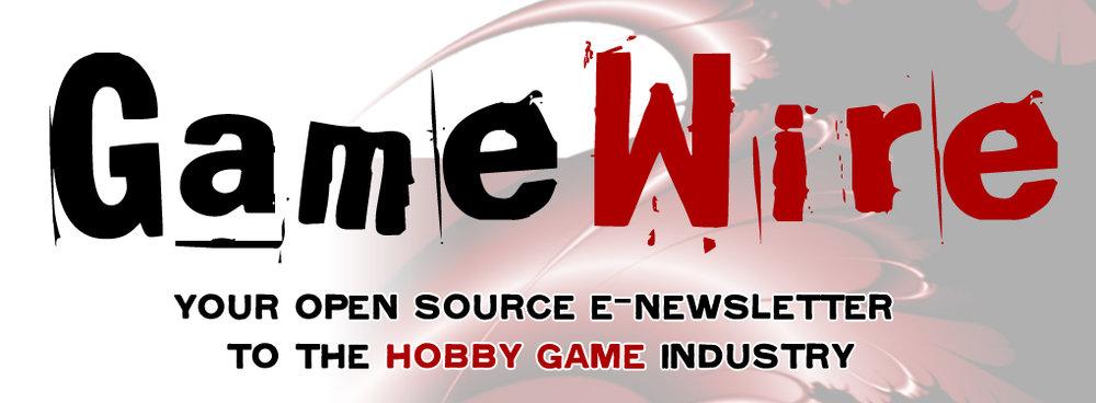 gamewire+logo.jpg