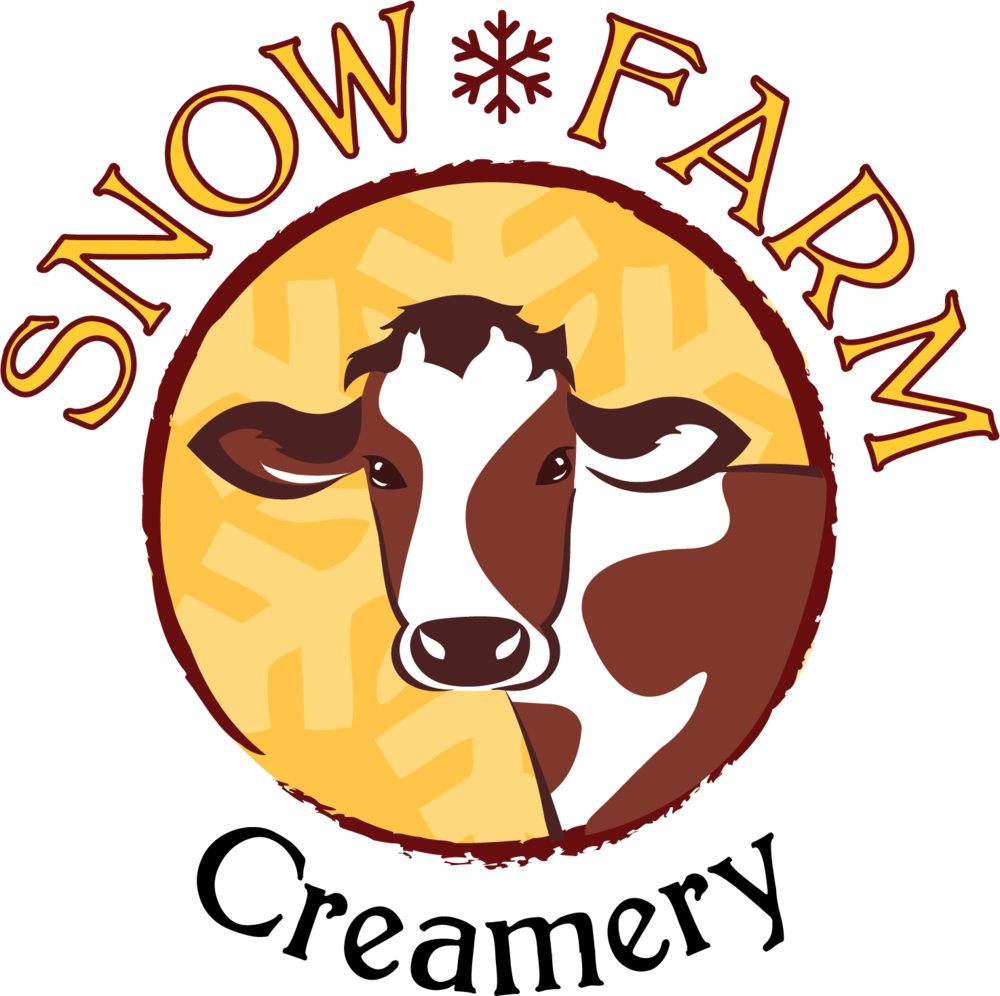 Snow+Farm+Logo+FINAL.png