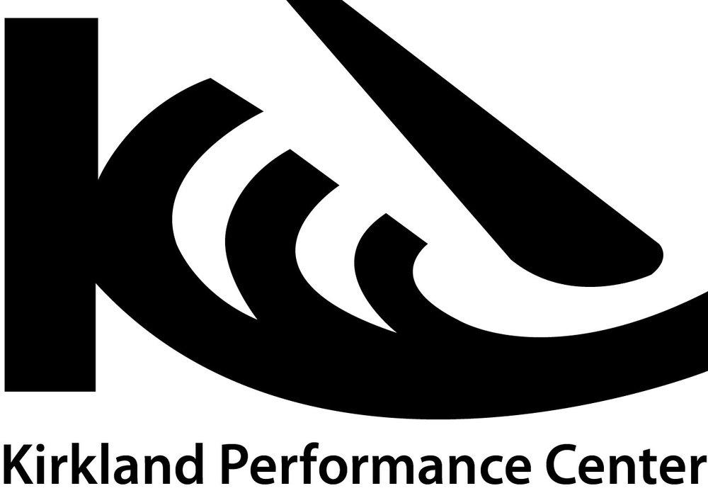 KPC+Logo+Icon+Blk.jpg
