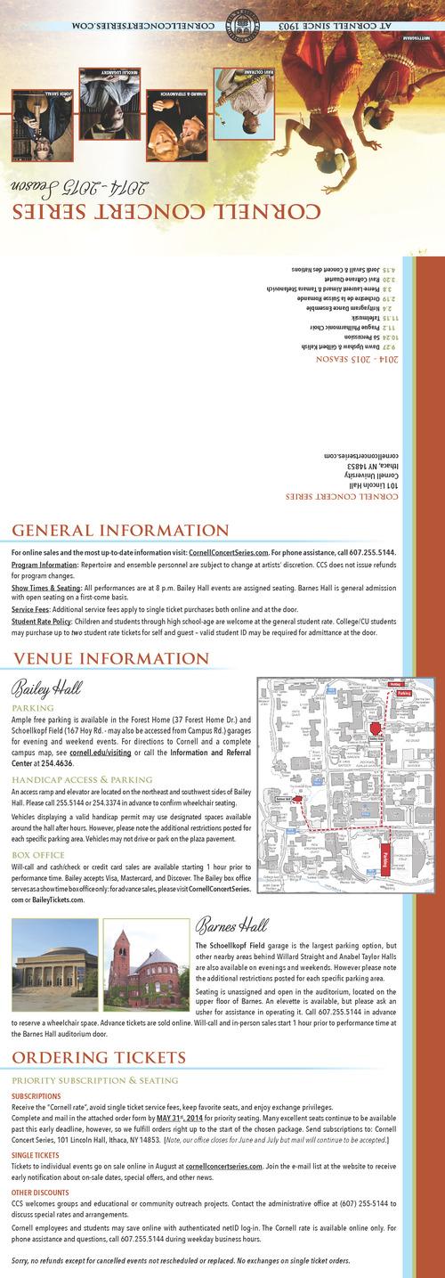 14-15+CCS+Season+Brochure_Page_2.jpg