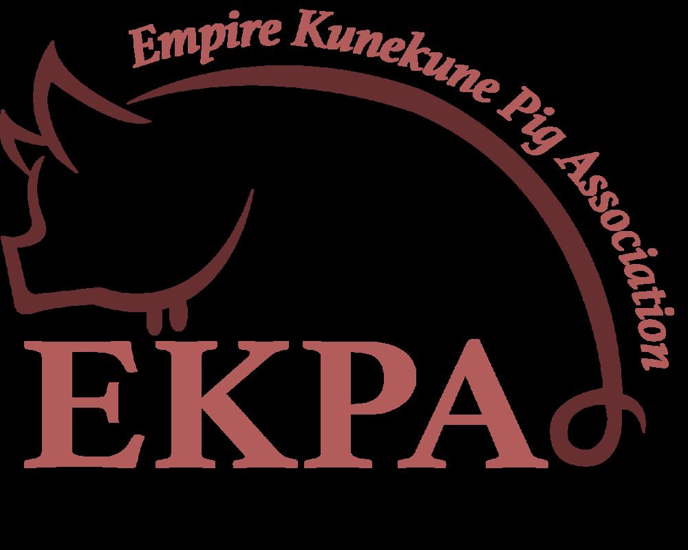 EKPA Logo.png