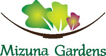 Mizuna Gardens Logo Final.png
