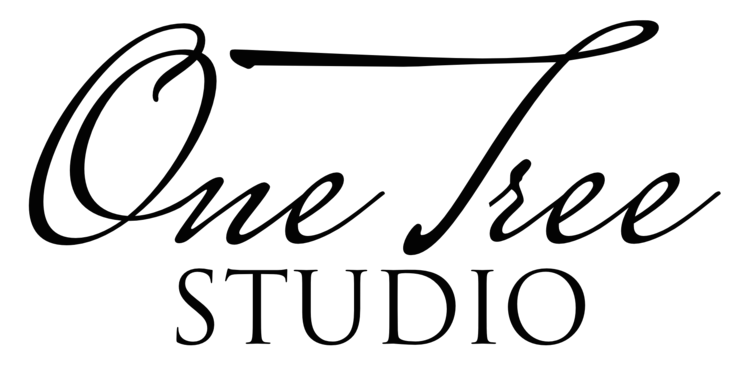 One Tree Studio Inc.