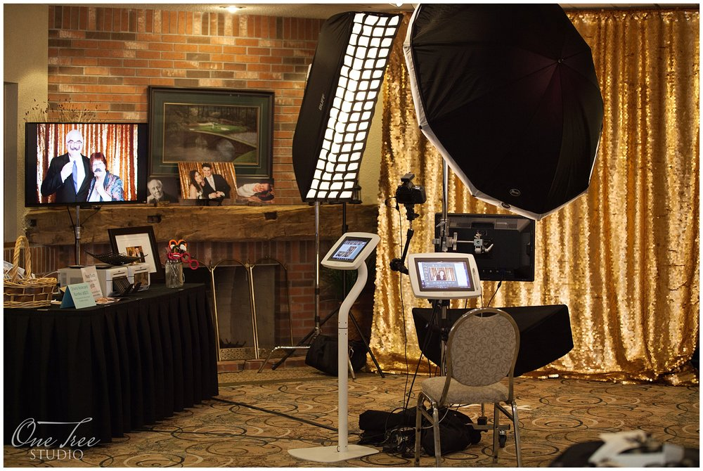 Photo booth and mobile photography studio | Markham Toronto Niagara Region