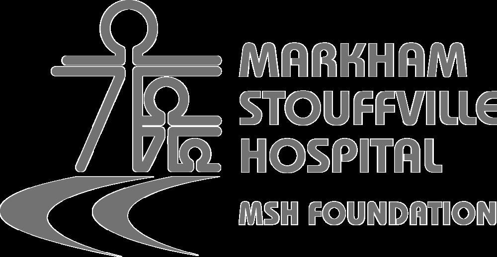 MSH_Logo Grey.png