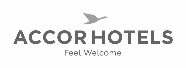 Accor Logo Grey.jpg