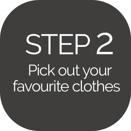 Step Button 2 - Website.jpg