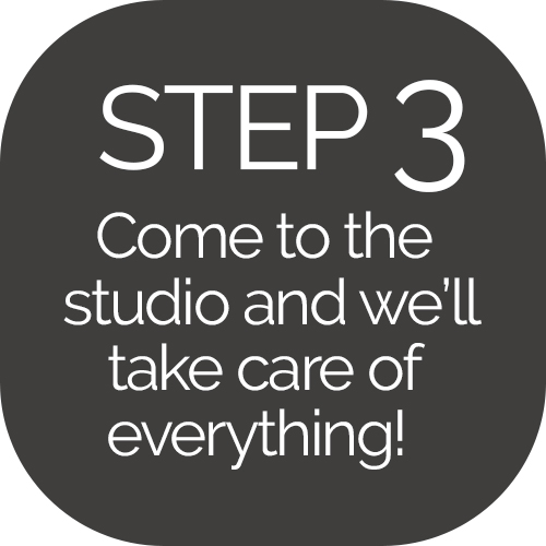 Step Button 3 - Website.jpg