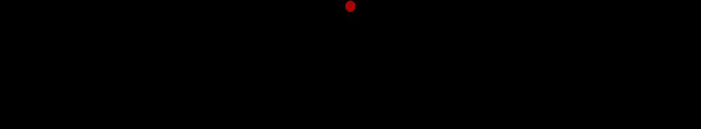 Headshot Method Logo Blk 2048px.png
