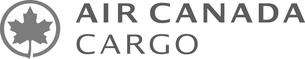 ACC_CARGO_2_LINE_PMS.jpg