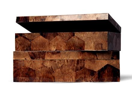 Young Pen Shell Box Small   MGPALMAS     Large   MGPALMAL