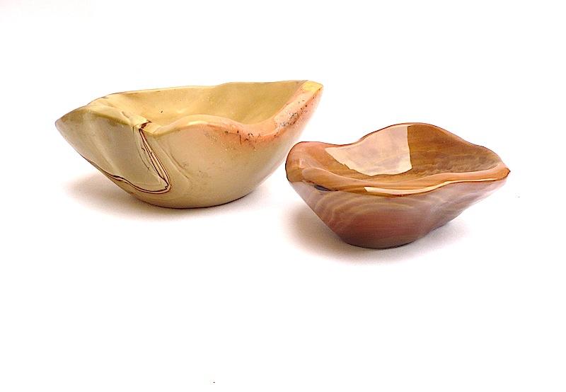 Jasper Bowl