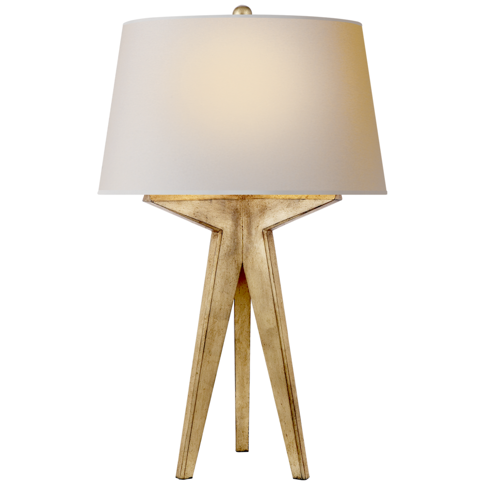 Table lamps accessory preview inc for Images of table lamps