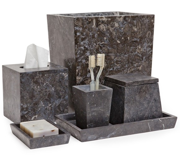 Luxor Marble Collection