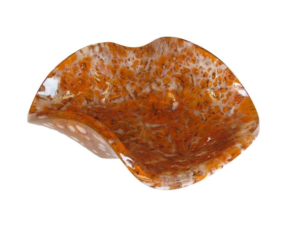 O. Quaqliata