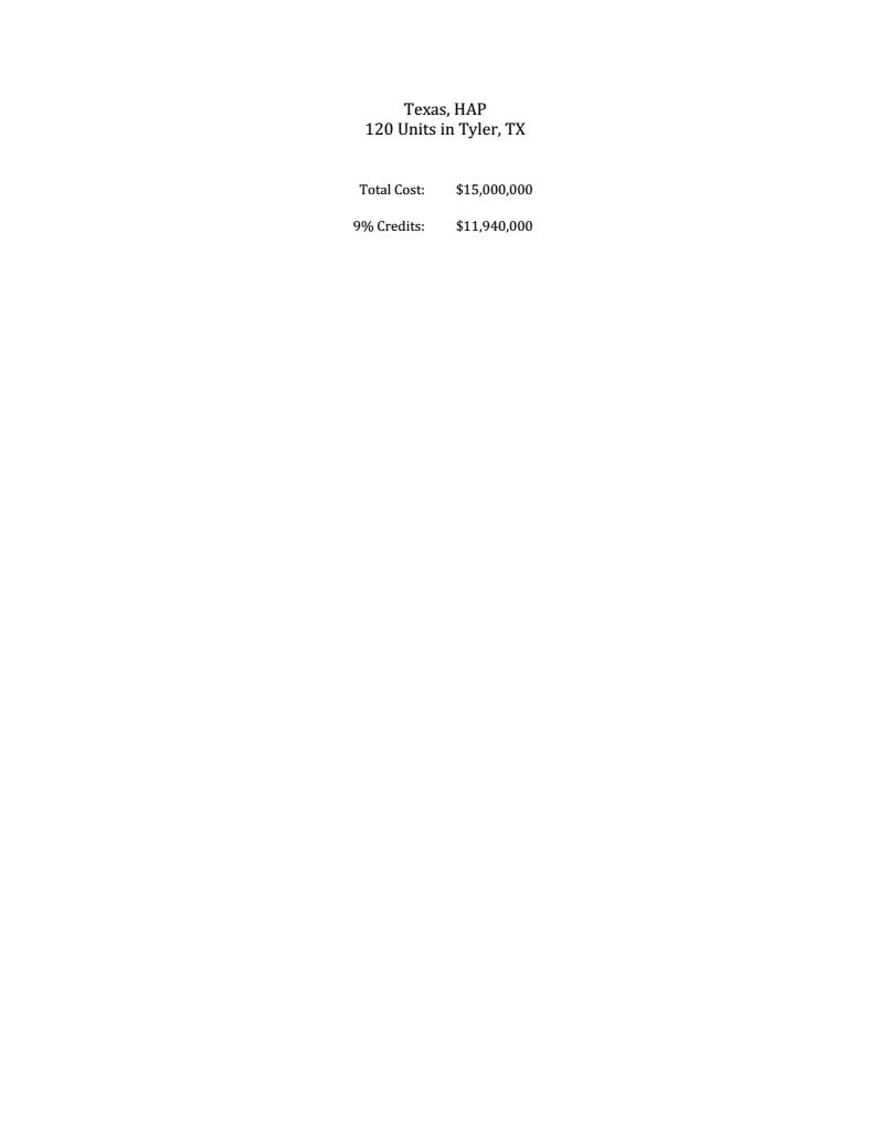 Screen shot 2014-06-03 at 5.22.46 PM.png