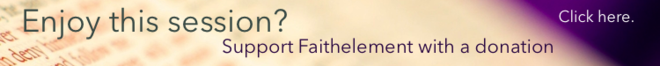 http://thefaithlab.info/support-faithelement