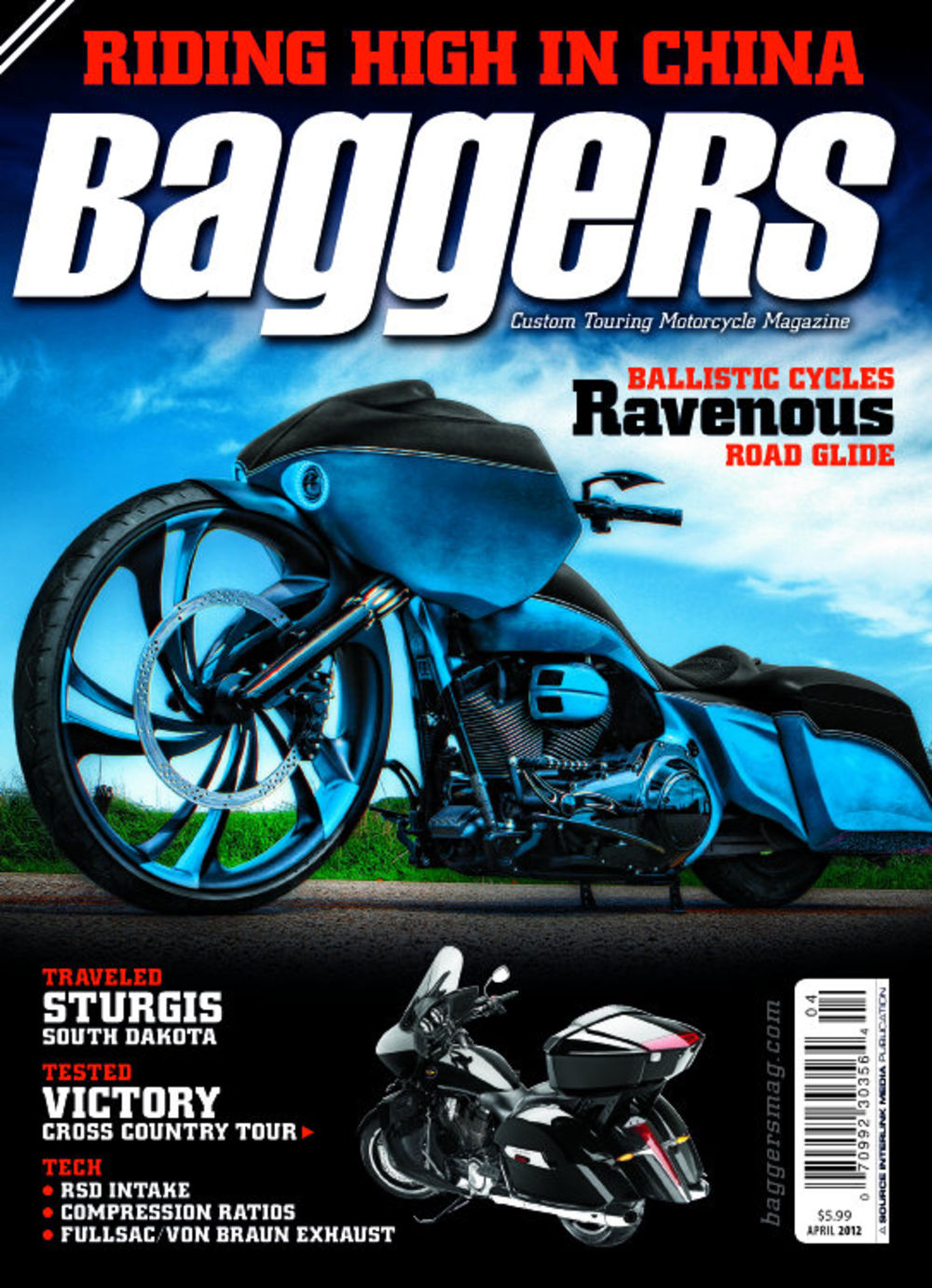 1204-hrbp-01-o+baggers-magazine-april-2012+cover.jpg