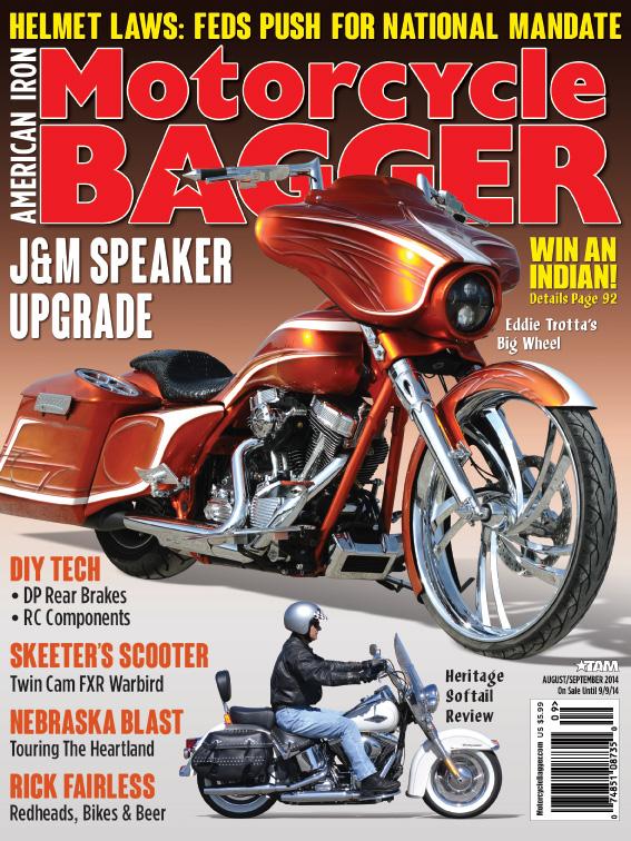 B32-cover.jpg