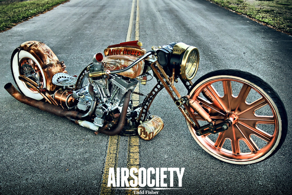 afterhours-bikes-air-ride-rat-chopper-copper-rust-airsociety-005.jpg