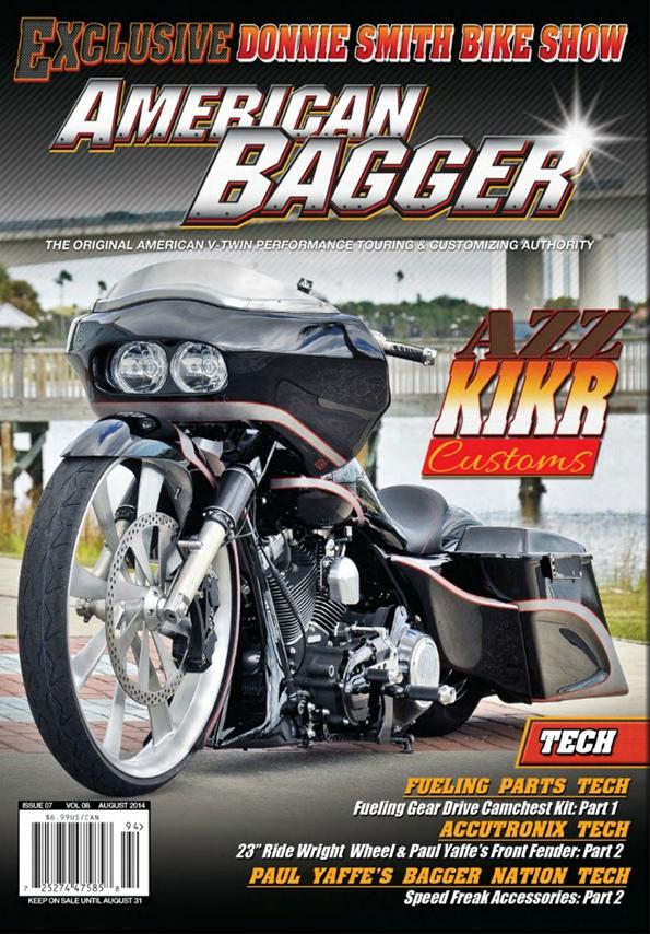 american-bagger-aug2014.png