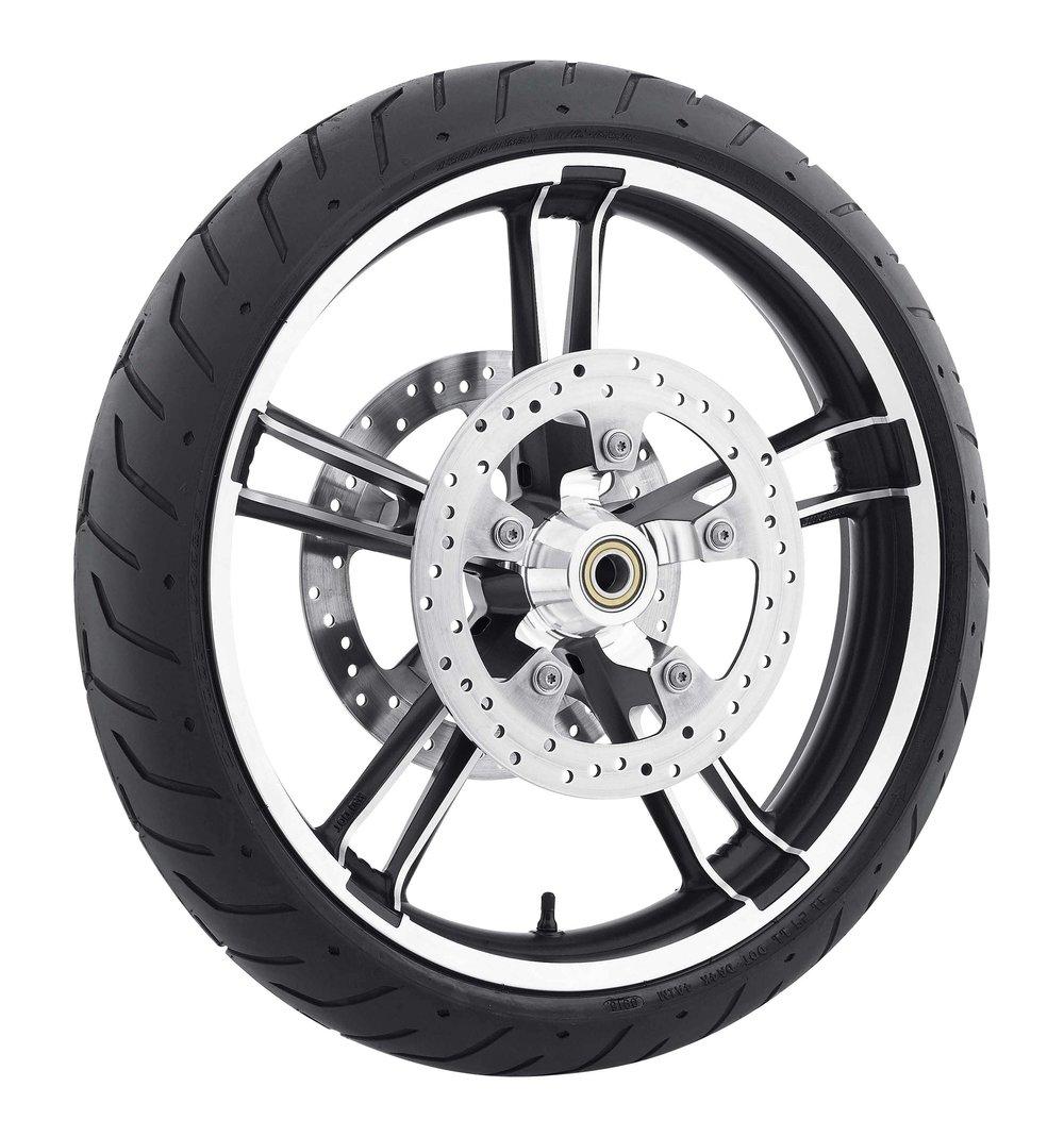 reinforcer angle tire.jpg