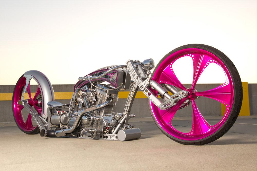 pink-wheels.jpg