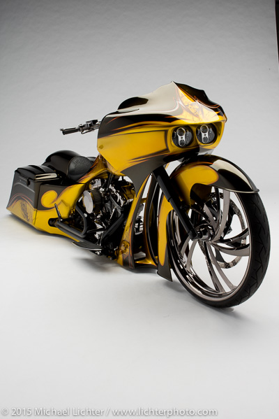 150214-Davidson-Black-Gold-141952.jpg