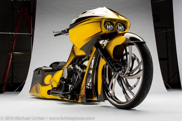 150214-Davidson-Black-Gold-142236.jpg