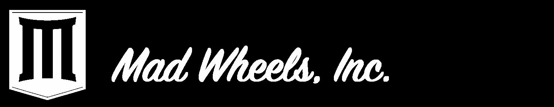 Mad Wheels, Inc. - 877-959-8273