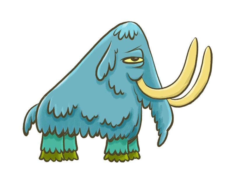 character_mammoth_4.jpg