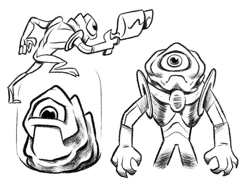 alien_sketch_7.jpg